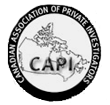 Canadian Association Of Private Investigators
