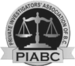 Private Investigators Association of British Columbia