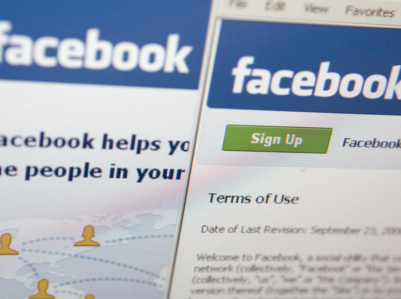 facebook for private investigators, facebook insurance fraud, facebook investigation, social media intelligence