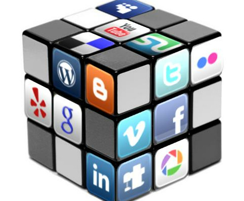 social media plays an important role Social media marketing may not be a piece of cake, but it not rocket science  either the fundamental rule about coming up with a good social.