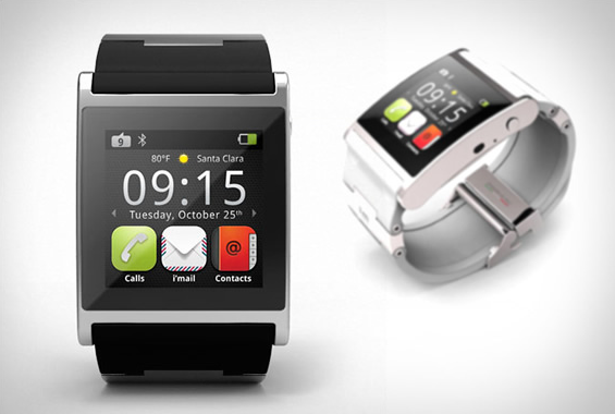wearable technology, wearable gadgets, smart watch, wrist band technology, technology