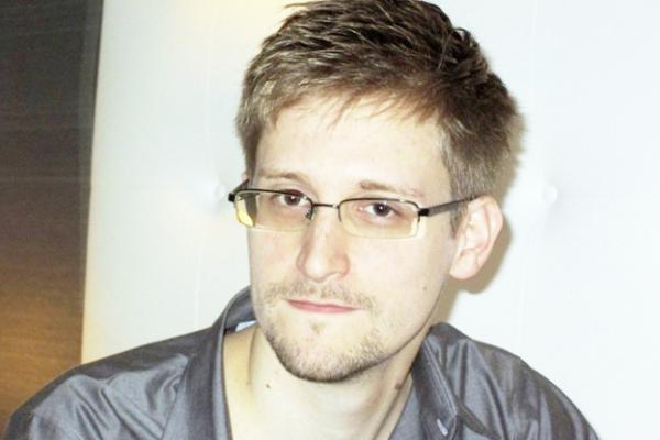 Edward Snowden, NSA, allegations, PRISM,