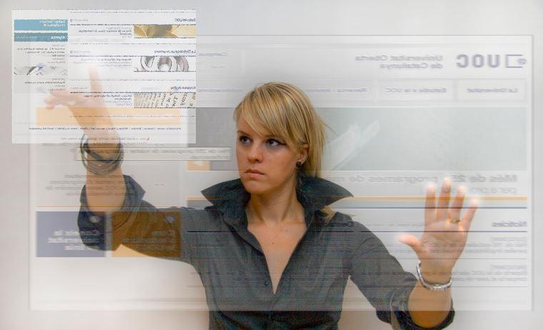 technology, predictions, Web 3.0, virtual reality, internet