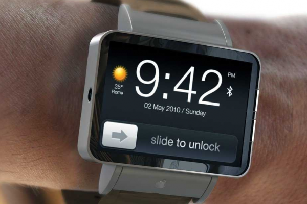 smartwatch, smart devices, iWatch, wearable technology