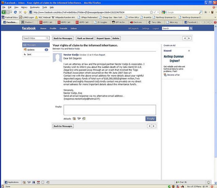 facebook scam, scam, scammer, online scam, internet scam, catphising