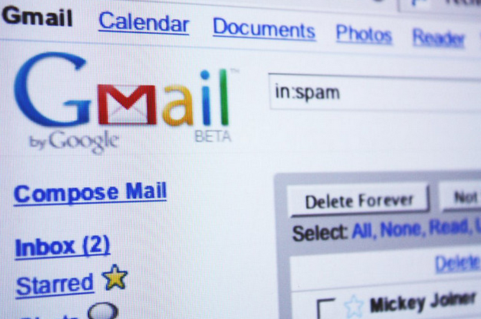 email spam, anti-spam laws, Canada, legislation, spam, email