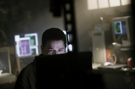 fraud, hackers, fraud prevention, identity theft, phishing, malware, crime