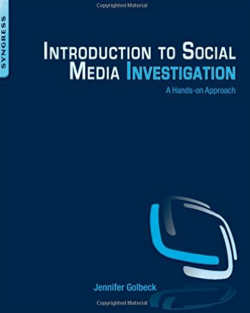 private investigator social media safety