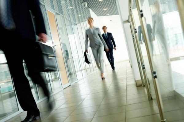 corporate fraud, fraudsters, Fraud Triad