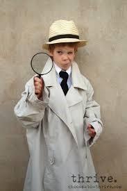 kid-inspector
