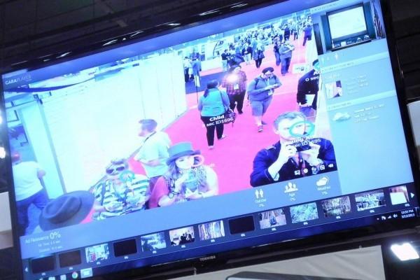 facial recognition, biometrics, facial recognition software