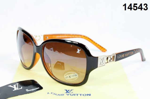 fake sunglass, knockoff goods, counterfeit websites, replica Louis Vuitton glasses