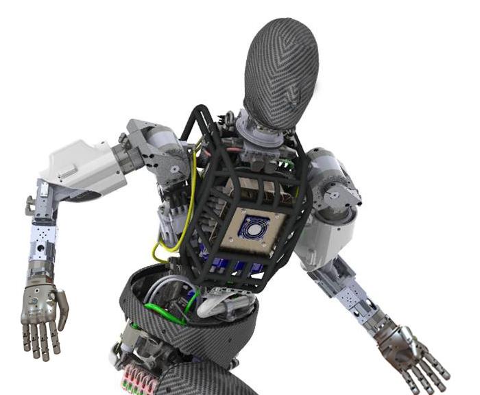 Atlas, robots, humanoid robots, robotics