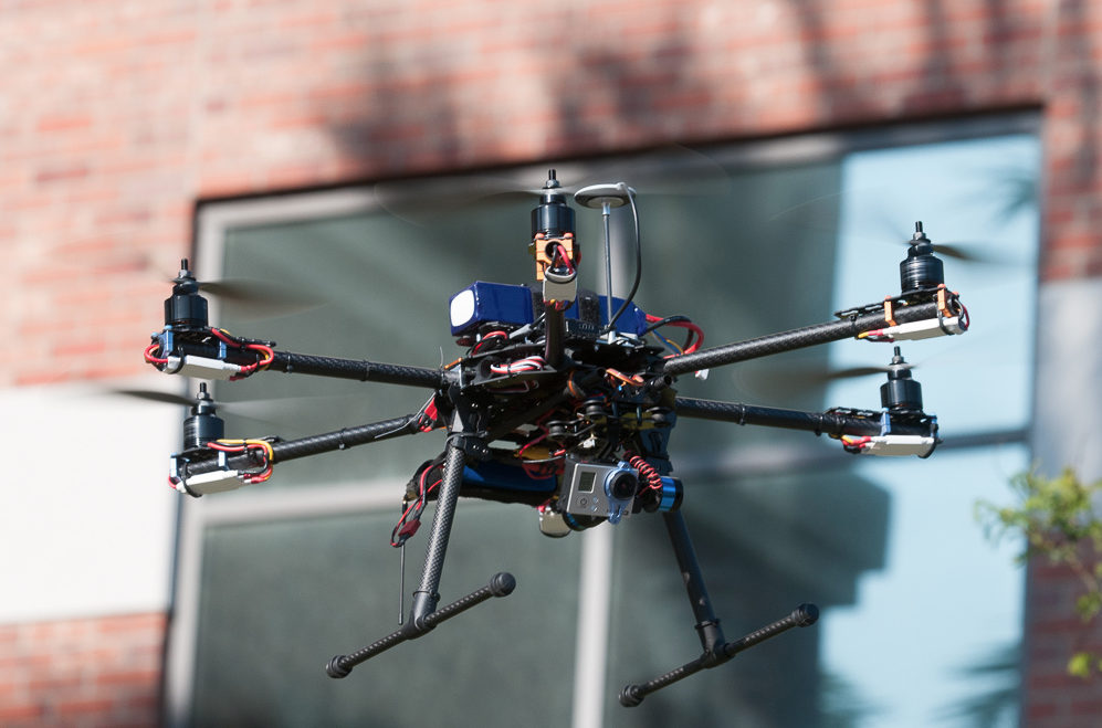 drone use, technology, privacy issues, drones