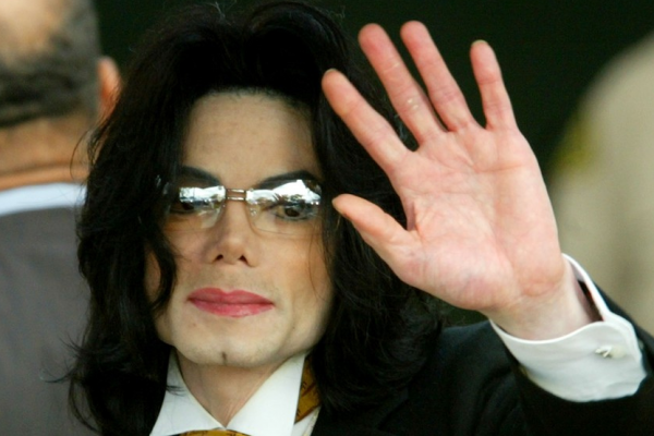Michael Jackson, court, allegations, molestation charges