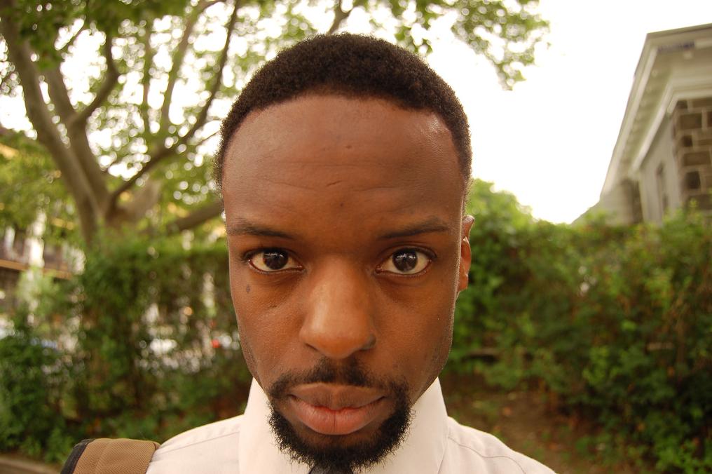 haircut, unfaithful, infidelity, cheating spouses