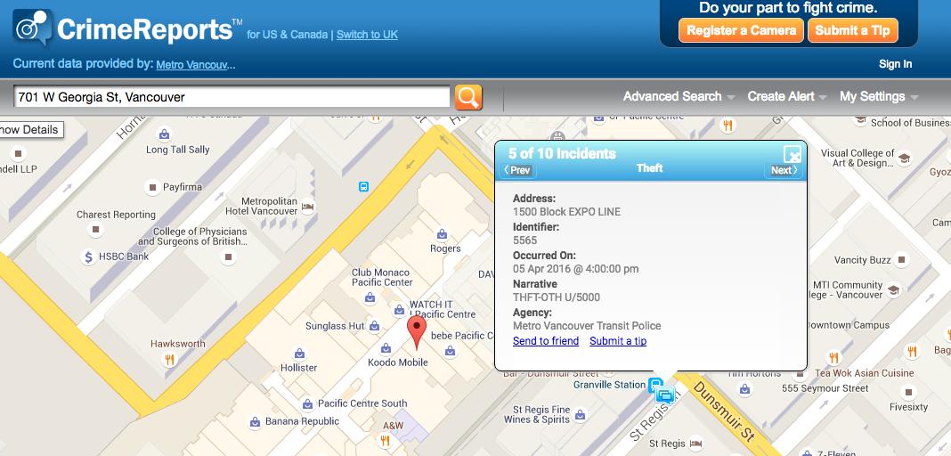 location intelligence, big data, geofeedia, norse, location based