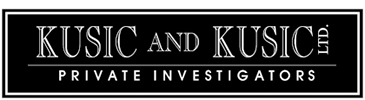 Kusic and Kusic Private Investigators Ltd